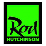 ROD HATCHINSON